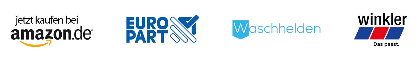 Logoleiste für Bezugsquellen NFZ