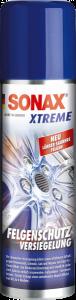 Produktpackshot XTREME Felgenschutzversiegelung
